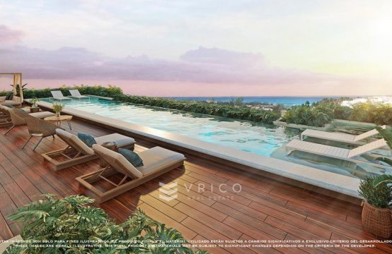 THE PERFECT CONDOS FOR LUXURY TOURISM